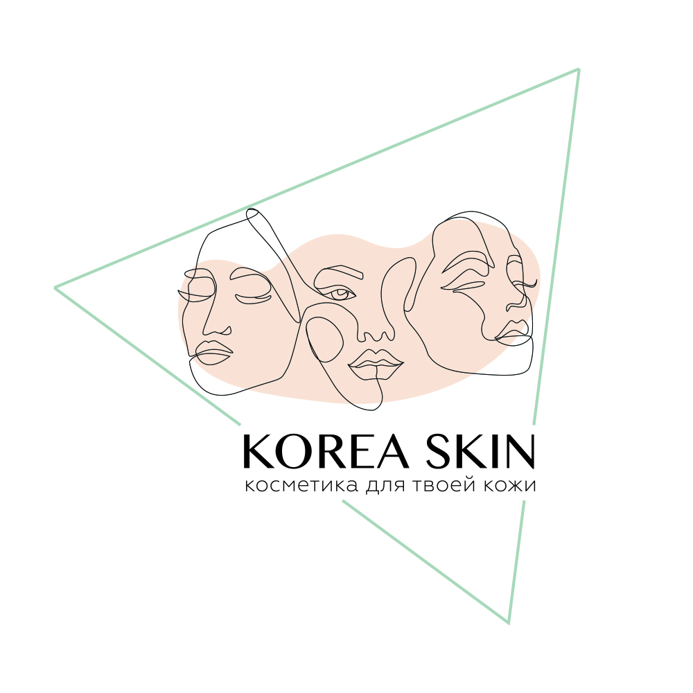 Магазин оригинальной корейской косметики